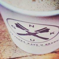 Najgora kava u gradu
