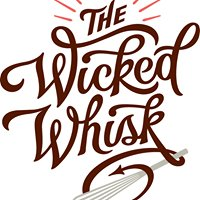 The Wicked Whisk Bakery