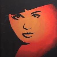 Lisa Myers Art and Printing