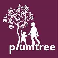 Plumtree Children's Services Inc.