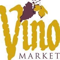 Vino Market