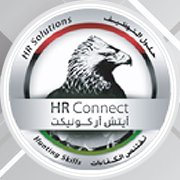 HR Connect Group