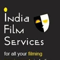 India Film Services