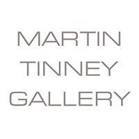 Martin Tinney Gallery