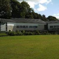 Ashton Cricket Club