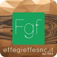 Effegieffe