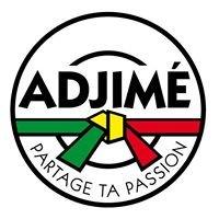 Association Adjimé - Partage Ta Passion
