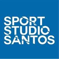SportStudio Santos