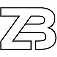 Zeeland Business B.V.