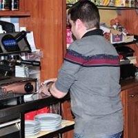 CAFÈ FLECA FELIU