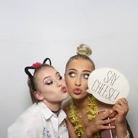 Photo Booth Celebrations