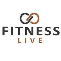 Fitness Live