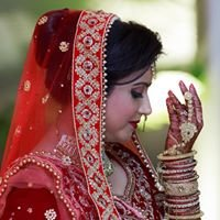 ArunPrabhu Photography