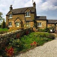 Bleak House Cottage