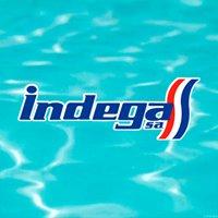 Indega S.A.