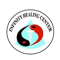 Infinity Healing Center