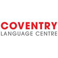 COVENTRY Language Centre