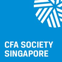 CFA Singapore