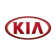Kia Motors Trinidad & Tobago