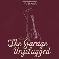 The Garage Unplugged