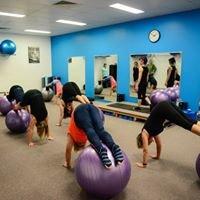 Core Pilates at Core Fusion Studios - Perth