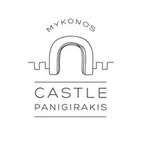 Castle Panigirakis