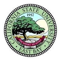 Cal State East Bay Concord