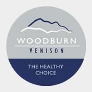 Woodburn Venison