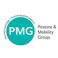 Posture and Mobility Group (PMG)