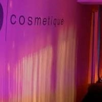 go | cosmetique