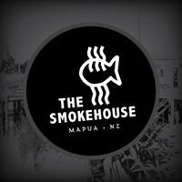 The Smokehouse