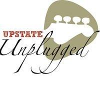 Upstate Unplugged