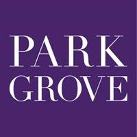 Park Grove Design