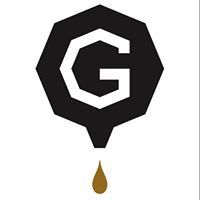 GEORGIA - Specialty Coffee