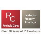 Reinhold Cohn Group קבוצת ריינהולד כהן