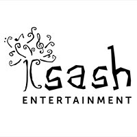Sash Entertainment