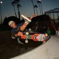 Faster Skateboards