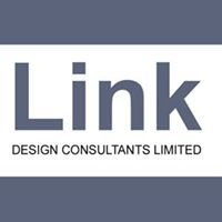 Link Design Consultants Ltd
