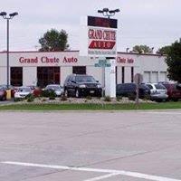 Grand Chute Auto Sales