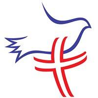 Peace Lutheran Church Arvada Colorado