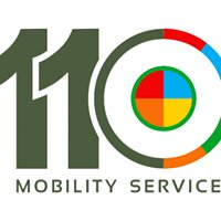 OneTen Mobility Services Private Limited