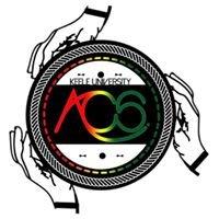 Keele University ACS