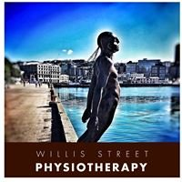 Willis Street Physiotherapy