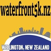 Wellington Waterfront 5k Series