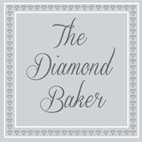 The Diamond Baker