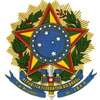 Vice Consulado do Brasil em Encarnación