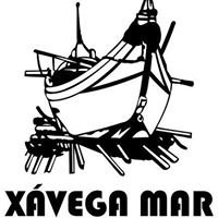 Xávega-Mar Marisqueira