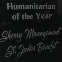 Sherry Management, LLC