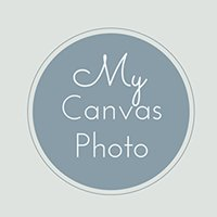 My Canvas Photo