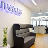 Maxus Deutschland